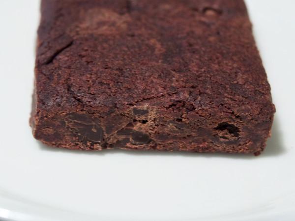 151203_brownies_5